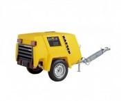 Compresseur 3000 L